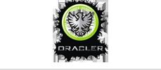 oracler